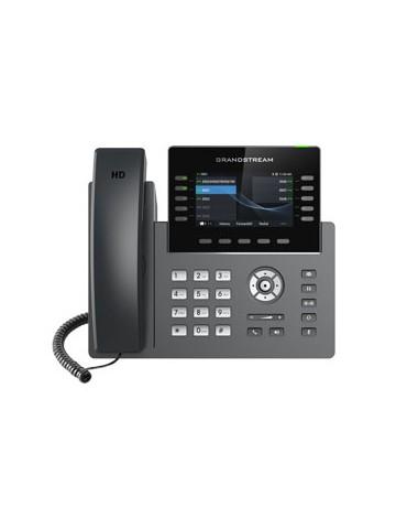 Grandstream - GXP2615 - Téléphone IP GRP2615