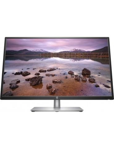 """Écran HP 31,5"""" Full HD 32s 32 pouce (2UD96AA)"""