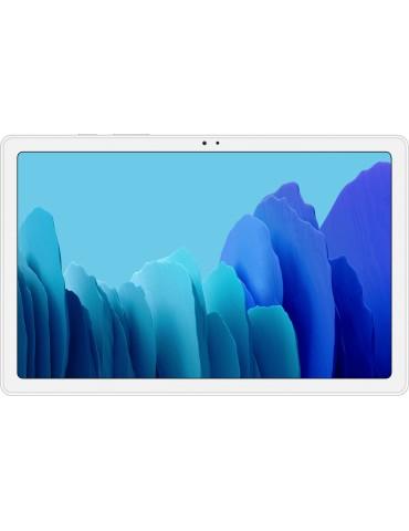 Tablette 4G Samsung Galaxy Tab A7 LTE SM-T505NZSDMWD (SM-T505)