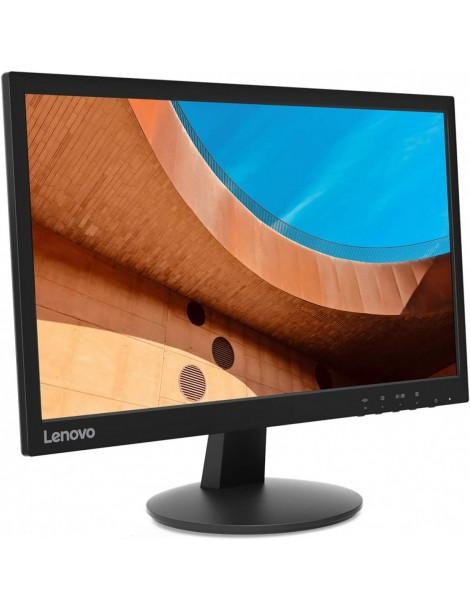 """Écran Lenovo 21,5"""" ThinkVision D22-17 (61FFKAT6EU)"""
