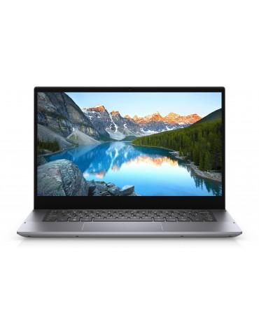 Ordinateur portable Dell Inspiron 14 5406 (HELLCATN514_5048B)