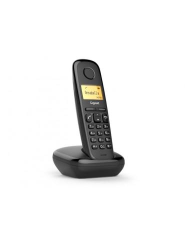 Gigaset A170 Téléphone sans...