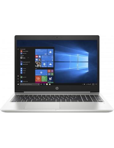 Ordinateur portable HP ProBook 450 G7 i7-10510U (8MH07EA)