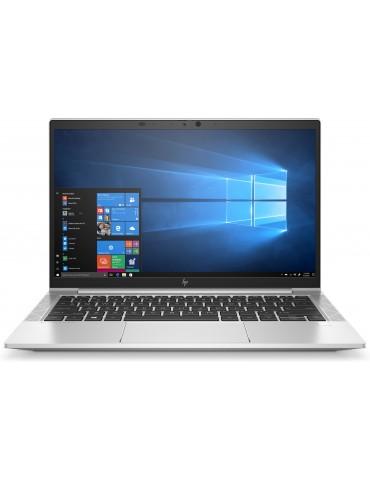 Ordinateur portable HP EliteBook 830 G7 (177D1EA)