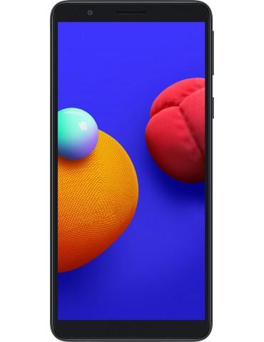 Smartphone Samsung Galaxy A01 Core (Double SIM) (SM-A013GZKDMWD)