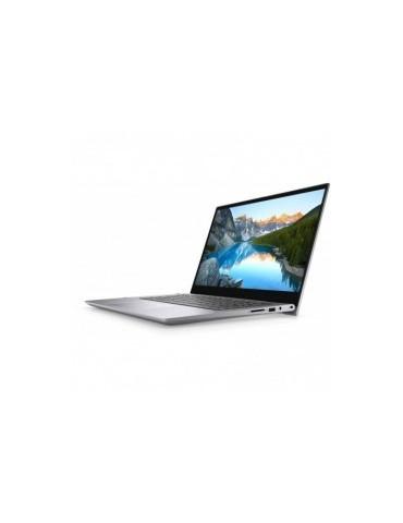 "PC portable convertible Dell Inspiron 14"" 5406 (HELLCATN514_5021B)"