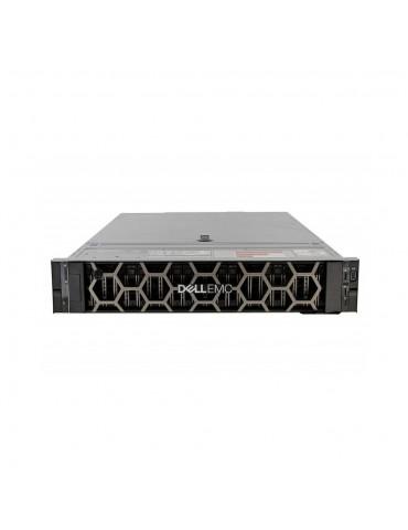 DELL PowerEdge R740 Intel Xeon Silver 4210 2.2G (PER740MM1)