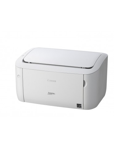 Imprimante Laser Monochrome Canon i-SENSYS LBP6030w Wifi (8468B002AA)
