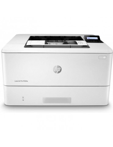 Imprimante HP LaserJet Pro M304a Monochrome (W1A66A)