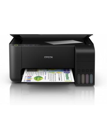 Epson EcoTank L3110 Imprimante à réservoir rechargeable (C11CG87403)