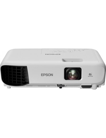 Epson EB-E10 Vidéoprojecteur XGA (1024 x 768) (V11H975040)
