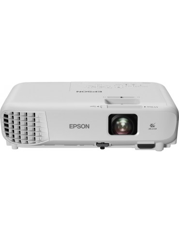Epson EB-X06 Vidéoprojecteur XGA (1024 x 768) (V11H972040)