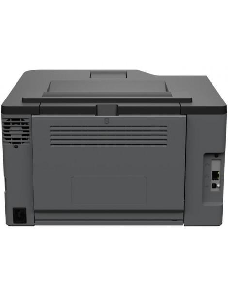 Lexmark C3326dw imprimante Laser couleur (40N9110)