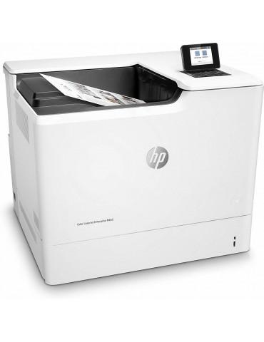 Imprimante Laser HP Couleur...