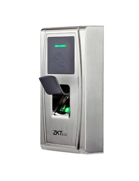 Pointeuse biométrique Contrôle d'Accès ZKTECO MA300