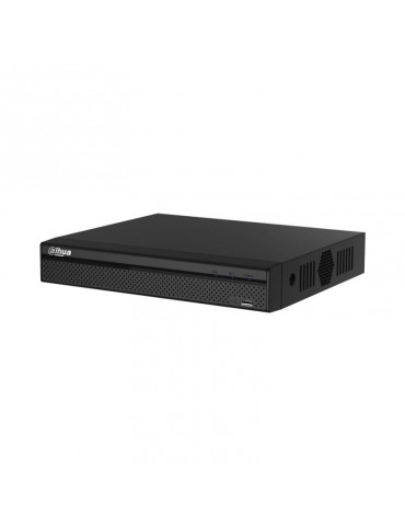 Dahua XVR4108HS-X1 8 channels Digital Video Recorder