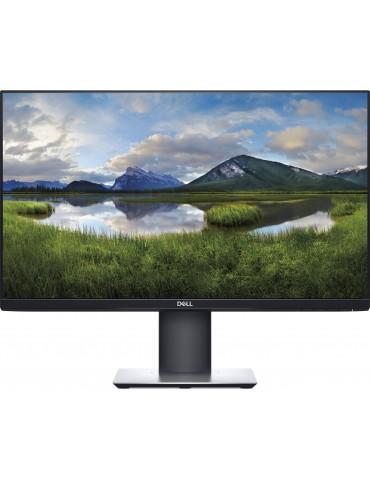 """Écran Dell 23,8"""" Full HD P2419H (P2419H-3Y)"""