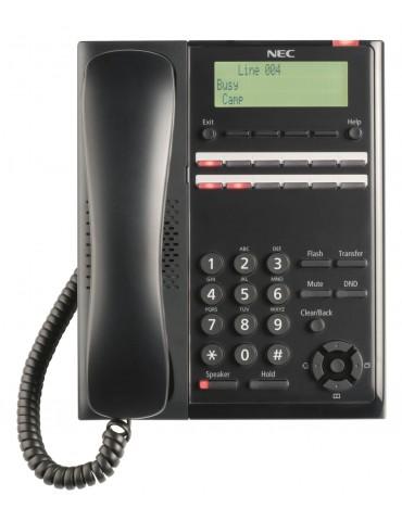 NEC SL2100 IP7WW-12TXH-A1-TEL 12 touches