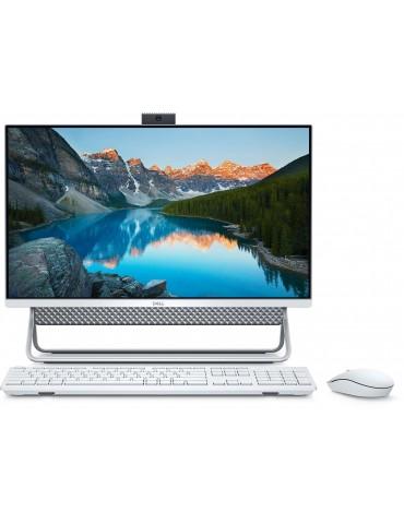 Ordinateur Tout-en-un Dell Inspiron 24 5400 (COLOSSUS24_TGLU)