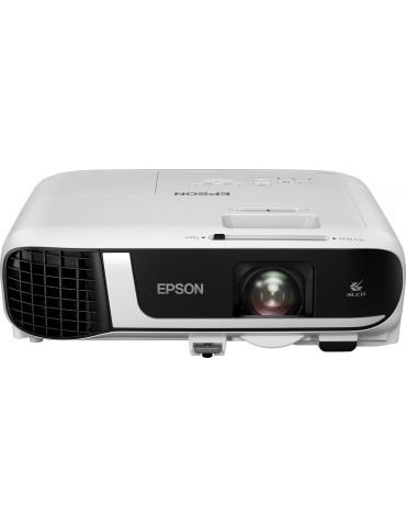 Epson EB-FH52 Vidéoprojecteur Full HD (1920 x 1080) (V11H978040)