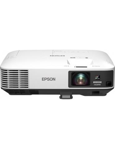 Epson EB-2250U Vidéoprojecteur WUXGA (1920 x 1200) (V11H871040)