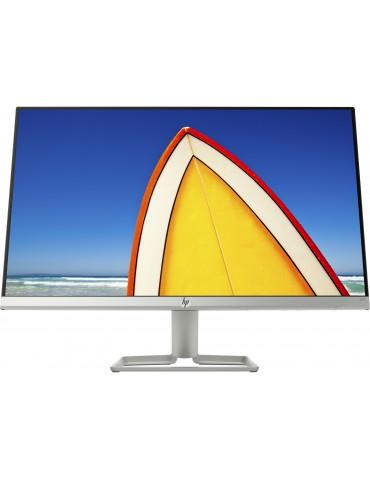 """Ecran PC HP 23,8"""" Full HD 24f (2XN60AA) - 24 pouces"""