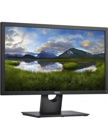 """Écran PC Dell 22 pouces - E2218HN - 21.5"""" Noir (E2218HN-3Y)"""