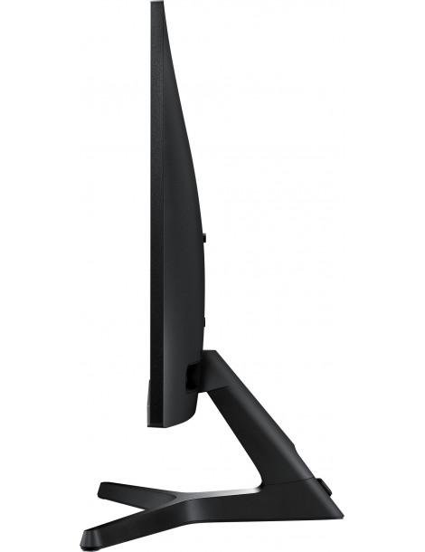 "Écran Samsung 24"" flat Série 3 (LS24R350FHMXZN)"