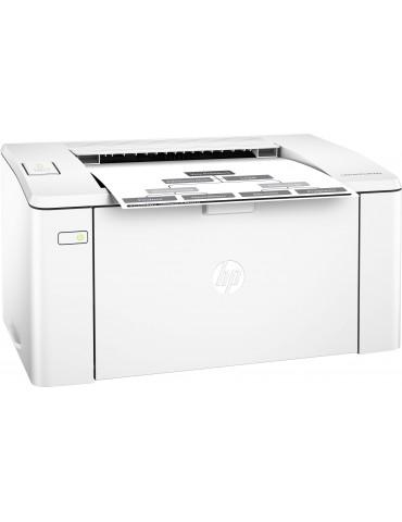 Imprimante Laser Monochrome HP LaserJet Pro M102a (G3Q34A)