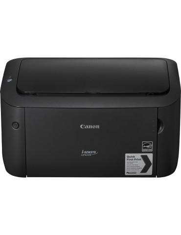 Imprimante Laser Monochrome Canon i-SENSYS LBP6030B (8468B006AA)