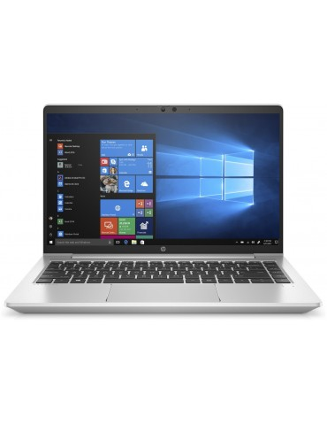Ordinateur portable HP ProBook 440 G8 (32M74EA)