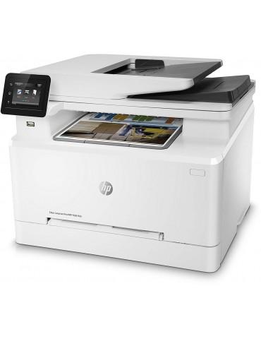 Imprimante Multifonction Laser HP Color LaserJet Pro MFP M281fdn (T6B81A)