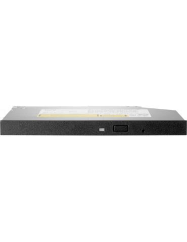 Lecteur optique DVD-RW SATA HPE 9,5 mm (726537-B21)