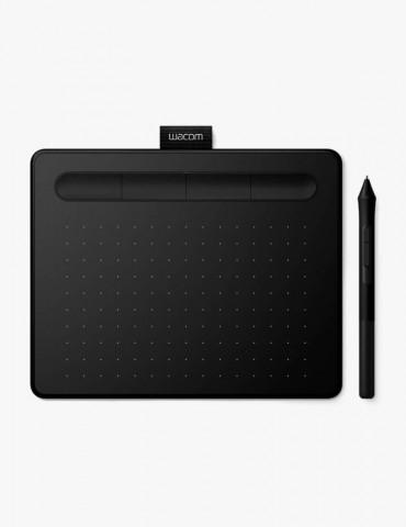 Tablette Graphique Maroc Wacom Intuos S Noir - Petite (CTL-4100K-S)