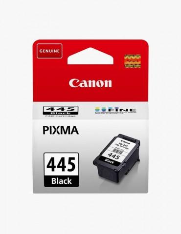 Canon PG-445 Noir - Cartouche d'encre Canon d'origine (8283B001AA)