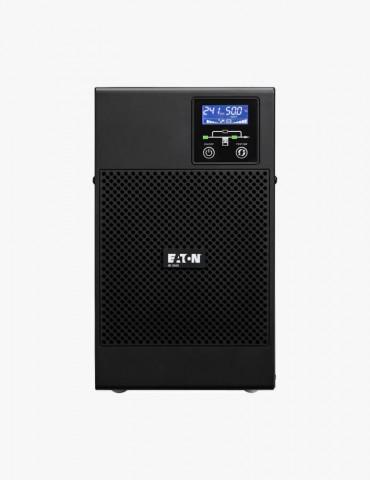 Onduleur On-line Eaton 9E 3000 VA (9E3000I)