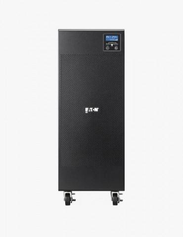 Onduleur Eaton On-line Eaton 9E 6KVA (9E6KI)