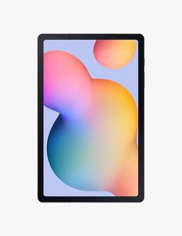 "Tablette Tactile Samsung Galaxy Tab S6 Lite 10,4"" (SM-P615NZAAMWD)"