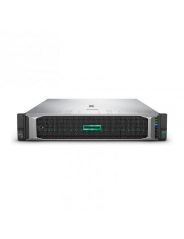 Serveur HPE ProLiant DL380 8SFF 4110 Gen10 16GB  (P06420-B21)