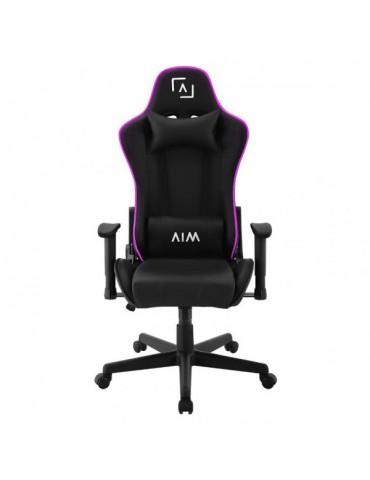 AIM E-SPORT RGB Gaming Chair