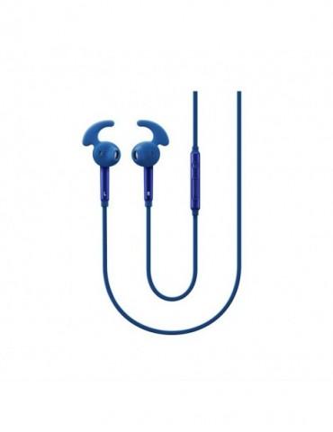 Écouteurs intra-auriculaire stéréo Samsung EO-EG920