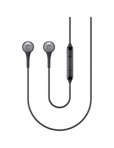 Écouteurs Samsung Intra-auriculaires IG935 noir