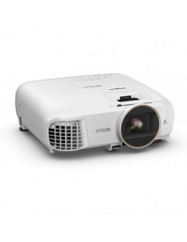 Vidéoprojecteur EPSON EH-TW5650 3LCD - 3D (V11H852040)