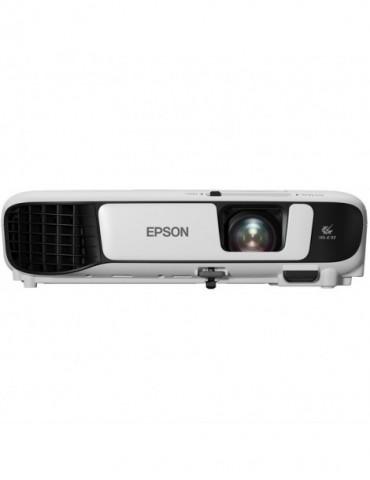 Epson EB-W41 Vidéoprojecteur WXGA(1280 x 800) (V11H844040)