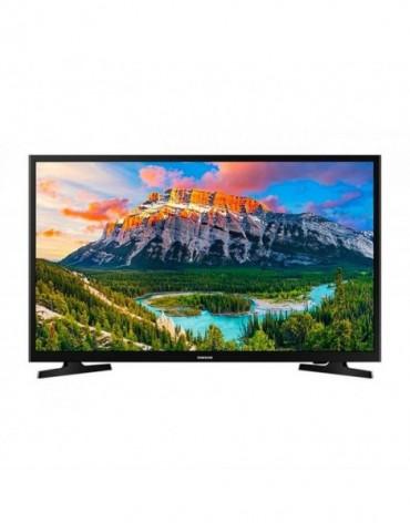 """Téléviseur Samsung 32"""" N5003A Slim - LED TV (UA32N5003AKXMV)"""
