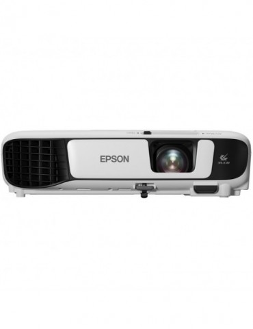 Epson EB-S41 Vidéoprojecteur SVGA(800 x 600) (V11H842040)