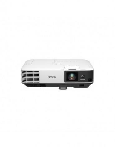 Vidéoprojecteur Professionnel Lumineux Epson EB-2055 XGA (V11H821040)