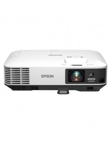 Epson EB-2265U Vidéoprojecteur WUXGA(1920 x 1200) (V11H814040)