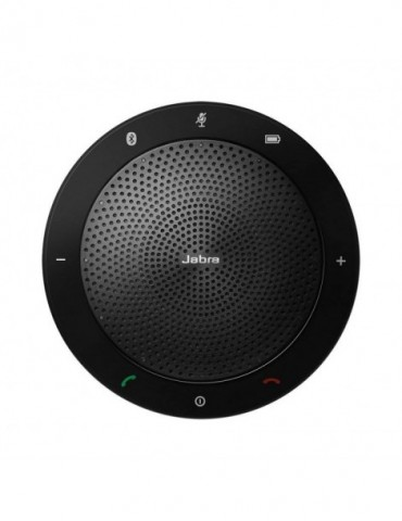 Haut-parleur Jabra Speak 510™ USB et Bluetooth (7510-309)