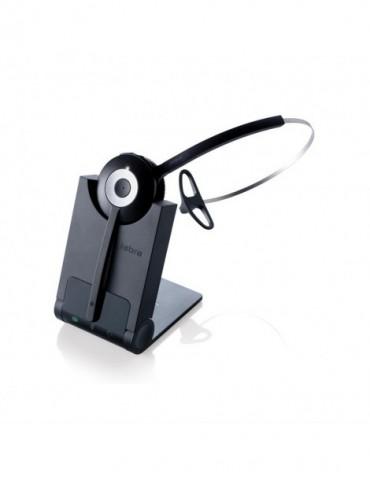 Micro-casque sans fil professionnel Jabra PRO 920
